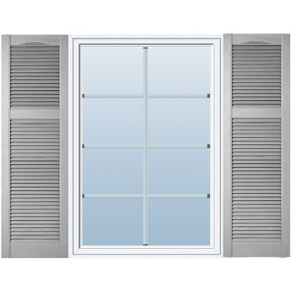 Midlantic Shutter And Millwork Exterior Shutters And Siding Accessories