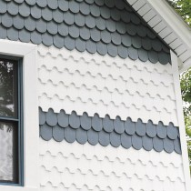 Midlantic Shutter And Millwork Exterior Shutters And
