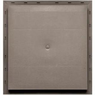 Midamerica Mounting Blocks For Vinyl Siding