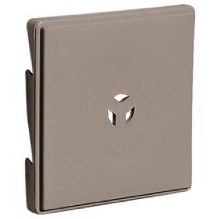 Midamerica Mounting Blocks For Vinyl Siding